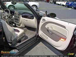 Interior Pt Cruiser 17 Best P T Cruiser Images On Pinterest Chrysler Pt Cruiser Car
