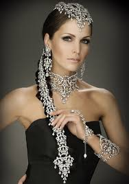 hair accessories for indian weddings indian bridal hairstyles accessories fit for a exploring