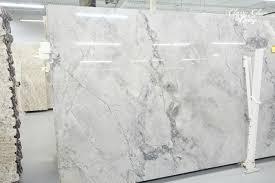 kitchen countertops marble and look alike alternatives u2014 classy