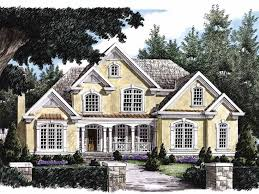 new american home plans 28 images eplans new american house