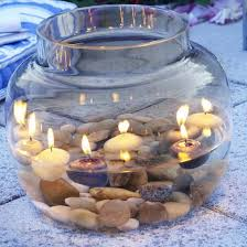 feng shui tips candles to feng shui home for wealth and health