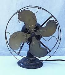 fans for sale www antiqbuyer antique fans