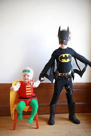 Halloween Robin Costume Batman Robin Baby Costume Blog Baby