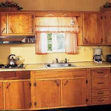 is it cheaper to replace or reface kitchen cabinets reface or replace cabinets this house