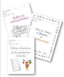 Pages de garde  La caverne dAlisette