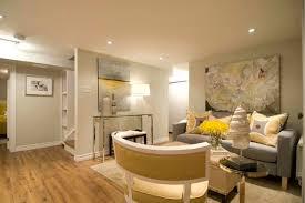 ideas for basement rooms calgary living room pinterest