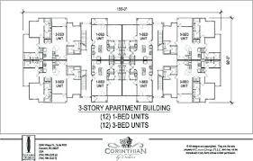 8 Unit Apartment Building Floor Plans 8 Unit Apartment Building Plans Decorbold12 India 12 Floor U2013 Kampot Me