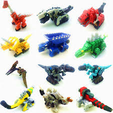online buy wholesale carnival toys from china carnival toys toys u0026 hobbies wholesale lots ebay