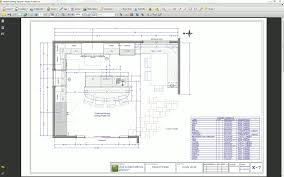 kitchen u0026 bath drafting tips plan dimensions