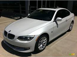2011 bmw 328xi coupe 2011 mineral white metallic bmw 3 series 328i xdrive coupe