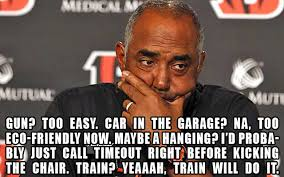 Cincinnati Bengals Memes - wild card weekend cincinnati bengals hating the league
