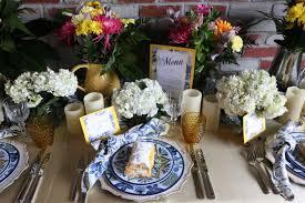 Closet Chairs Weddingprocourses Com Wpic Office Table Design Challenge