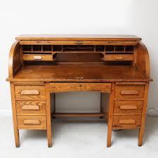 Antique Slant Top Desk Worth Vintage Desks Antique Desks And Used Desks Auction In Atlanta Ga