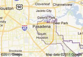 pasadena zip code map pasadena social security lawyer pasadena disability claims lawyer