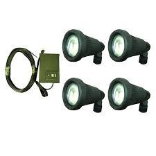 portfolio outdoor lighting timer manual lilianduval