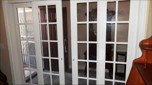 Outswing Patio Doors Architecture Magnificent French Entry Doors Andersen Hinged
