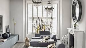 explore modern living rooms the room edit