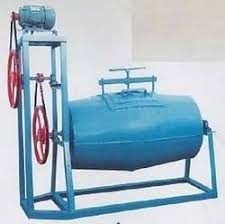 paint mixing machine suppliers u0026 manufacturers in india