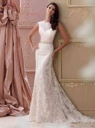 unterrock fã r brautkleid 38 besten high neck wedding dress bilder auf
