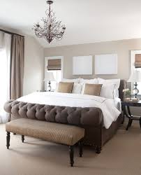 Build A Platform Bed by Spectacular How To Build A Platform Bed Decorating Ideas