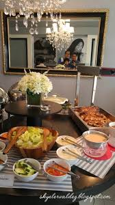 round table salad bar mommy eichel family day at the round table all you can eat