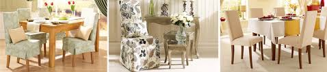 Dinning Chair Covers Other Products Dining Chair Covers U0026 Reupholstery Plumbs