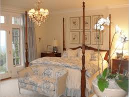 country bedroom ideas bedroom rustic country bedroom decorating ideas country