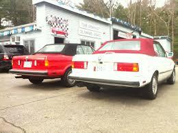 Change Car Upholstery Az Auto Upholstery Gallery Stoughton Ma