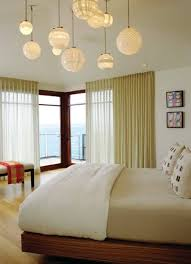 bedroom ceiling light fittings plans green home fresh bedrooms