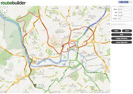 Map A Route Google by Google Is Forcing Routebuilder To Shut Down U2013 Hacker Noon