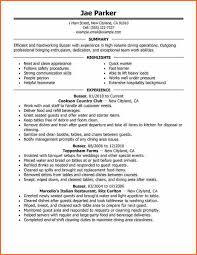 perfect resume examples excellent resume samples examples of