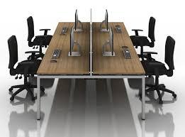 126 best bench desks bench desking agile desks agile desking