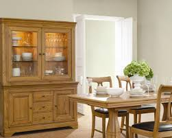 hutch limoges french oak dining limoges french oak dining room furniture