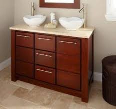 46 Bathroom Vanity Bathroom Vanity 30 Inch Vanity Farmhouse Bathroom Vanity 30