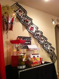 best 25 24 birthday ideas on pinterest 24th birthday birthday