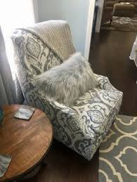 Arhaus Slipcover Arhaus Remington Sofa And Chair Tv Room Pinterest Room