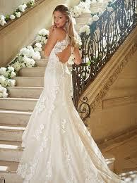 wedding dresses brides brides of somerset wedding dresses bridal dresses bridal