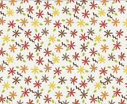 pretty wallpapers for desktop cute summer desktop wallpaper wallpapersafari