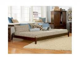furniture queen size daybed frame lovely bed daybeds day sleeper