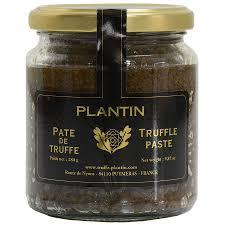 where can you buy truffles truffle paste white truffle paste black truffle paste summer