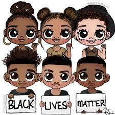best 25 black cartoon ideas on pinterest black girls