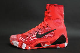 christmas kobes nike 9 elite christmas buy cheap sale