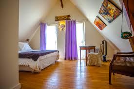 chambre honfleur 4 chambres d hôtes à honfleur en normandie