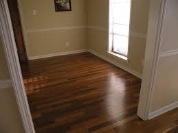 durable flooring options for your home handyman on call