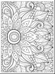 christmas coloring pages in pdf christmas coloring sheets pdf bell rehwoldt to print free coloring