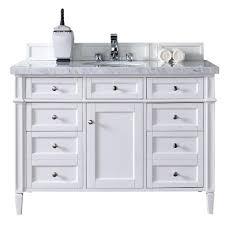 bathroom 18 inch bathroom sink floating vanity canada 48