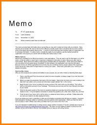 3 Vendor Agreement Templatereport Template Memo Email Template Youtuf Com