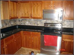 How To Pick A Kitchen Backsplash Nice How To Choose Kitchen Backsplash Nice Design 5824