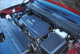 nissan titan window motor 2017 nissan titan pro 4x test drive review autonation drive