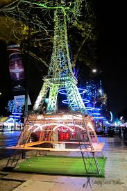 French Christmas Decorations Simply Sara U0027s Ultimate European Christmas Market Round Up U2014 Simply